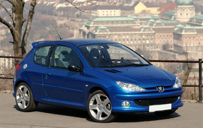 http://www.squirrel-secret.com/wordpress/wp-content/my_peugeot_206rc.jpg
